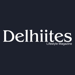 Delhiites Lifestyle Magazine
