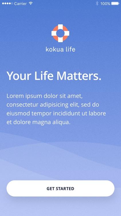 Kokua Life