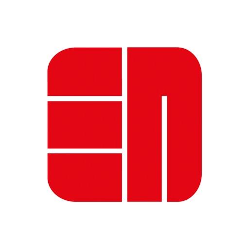 Creamer Media's Engineering News