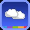 全国空气质量指数 - Fangcheng Yin