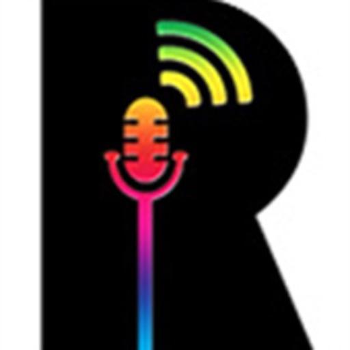 Rise Radio