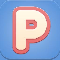 Pixduel™