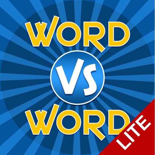 Word vs Word Lite