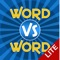 Word vs Word Lite is the hottest game to hit the market, plus it offers everything that makes a word game fun