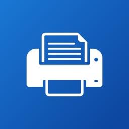PDF نسخ وثيقة ورقية صور - ماسح ضوئي او سكانر