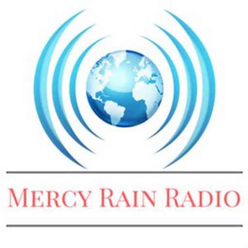 Mercy Rain Radio