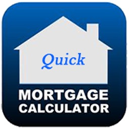 Quick Mortgage Calculator