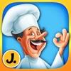 ペアを探そう : メモリゲーム - iPhoneアプリ