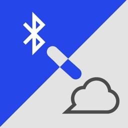 IoT Gateway for BLE