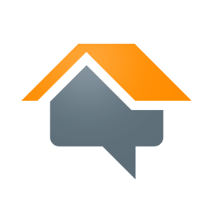 HomeAdvisor - Find & Book Top-Rated Home Pros Lifestyle app