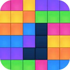 Activities of Block Breaking Puzzle