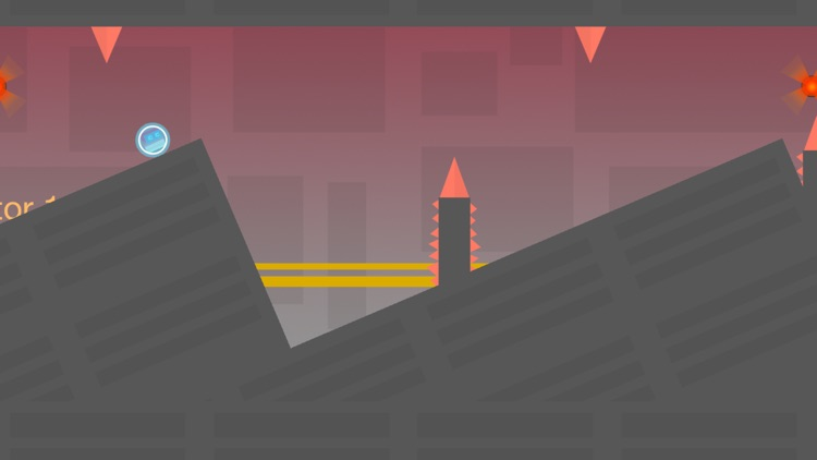 Shaft Run screenshot-0