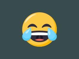 EmojiFly Stickers