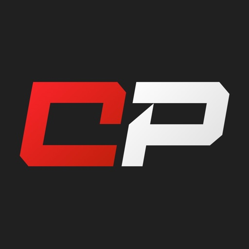 ClutchPoints - Unlock Your Sports World