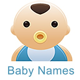 Baby Names - Bnames
