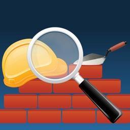 AuditBricks - Site works, Checklists & Inspections