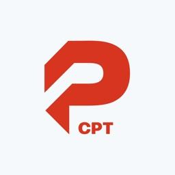 NASM® CPT Exam Prep 2017 Edition