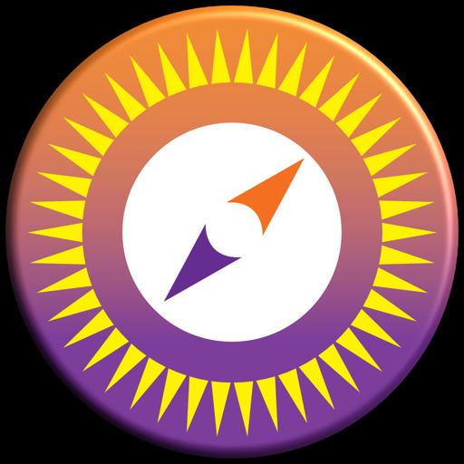 Sun Seeker Pro