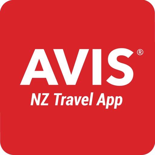 AVIS NZ Travel