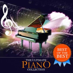 Best of Best Piano Classical Music