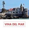Vina del Mar Tourist Guide