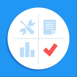 Construction Reporting and Analytics App