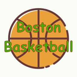 Boston Basketball Player Puzzles 2017
