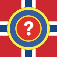 Codes for Mat Quiz Norge Hack