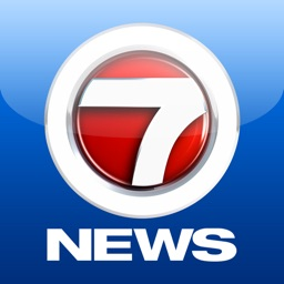 7 News HD - Boston News Source