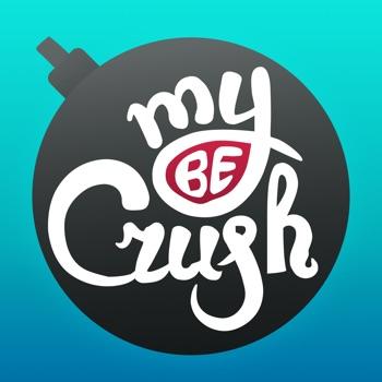 BeMyCrush