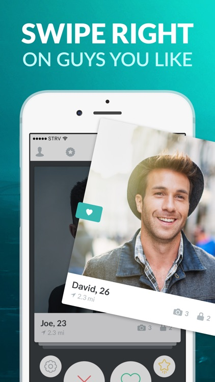 gay dating apps for blackberry z Come discover why davey wavey calls hornet the gay dating app that grindr and jackd should have been hornet makes it fun and easy for gay, bi, and curious.