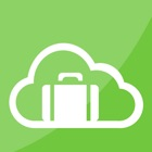 SAP Cloud for Travel and Expense icon