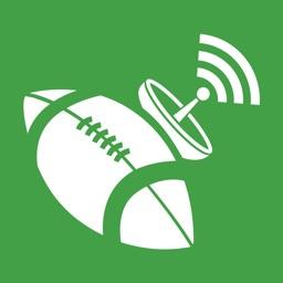 Pro Football Live Radio