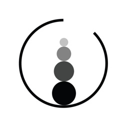 Circle Around