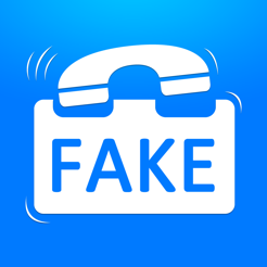 ‎Who's Calling Fake Caller Prank Phone Call