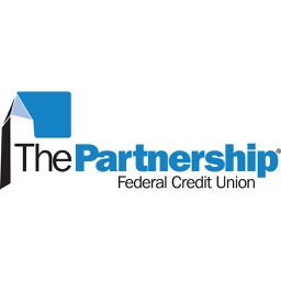 The Partnership FCU Mobile Banking