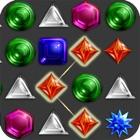极速宝石连线 icon