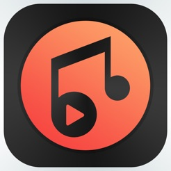 Free Music Online and MP3 Player Manager on the App Store