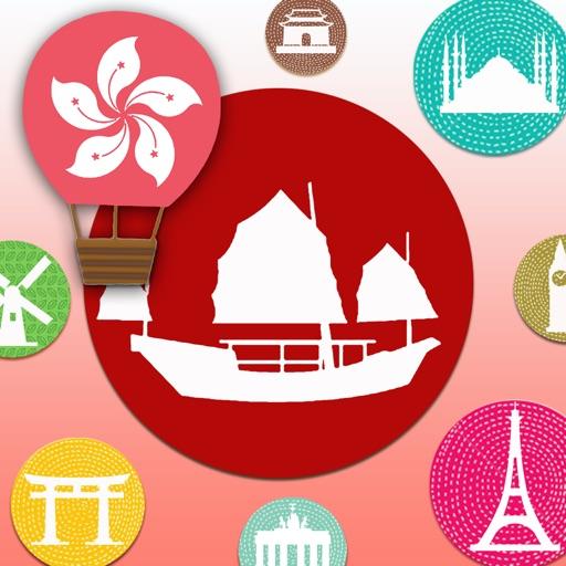 Learn HongKong Macau Cantonese Word Baby FlashCard