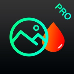 Watermark Photo Pro - Add Watermark & Logo Maker