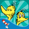 The Sneetches - Read & Play - Dr. Seuss