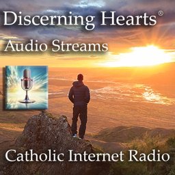 Discerning Hearts Radio