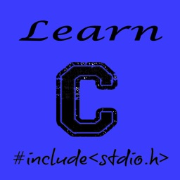 Easily Learn C Programming - Understandable Manner