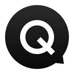 Quartz • News in a whole new way
