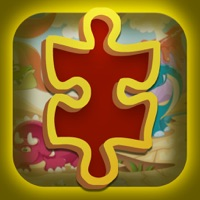 Codes for Jigsaw Puzzles Pro:A Magic Puzzles Kids Games Hack