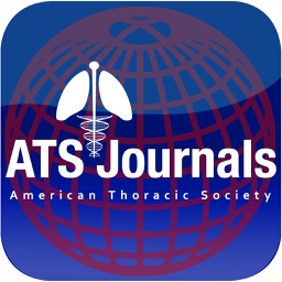 American Thoracic Society Journals App
