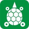 搜龟网-龟农服务
