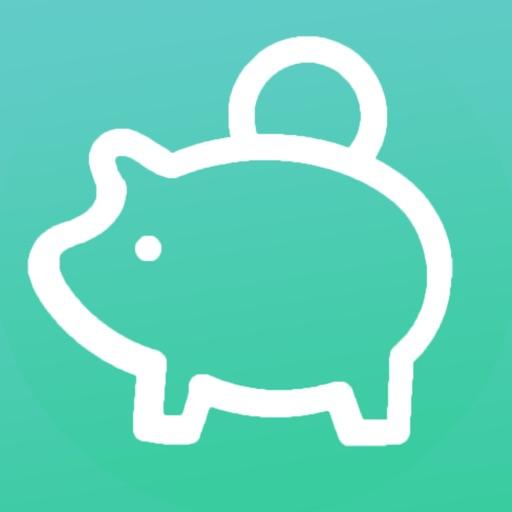 Budget Share