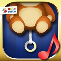 Codes for Baby's Lullabies Music Box by HAPPYTOUCH® Hack
