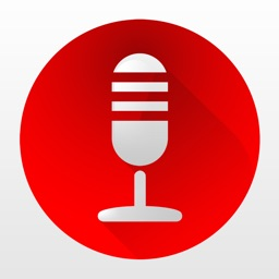 Dictaphone - Voice Dictation Assistant